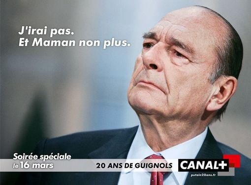 chirac-grand