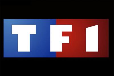 tf1-1
